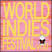 WORLD INDIES FESTIVAL Vol.1